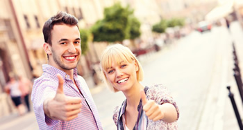 certificat-equivalence-garanties-assurance-emprunteur