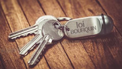 loi-bourquin-résiliation-annuelle-assurance-emprunteur